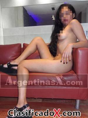 jasmin - Escorts en Buenos Aires Argentina, putas de ArgentinasX