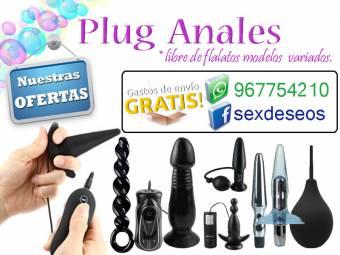jueguetes-anales- S E X S H O P - D E S E O S - lince-surco-limpiadores-ducha-vibradores