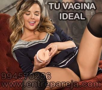 SEXSHOP SADO FETISH - BONDAGE SEXSHOP LIMA - ENVIOS GRATIS 994570256