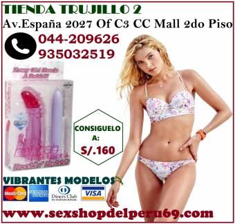 SEXSHOP DEL PERU ++*