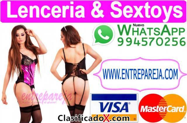 vaginas sexshop juguetes llamanos 994570256