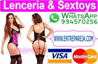 SEXSHOP LIMA JUGUETES ELIGE LAS MEJORES OFERTAS 994570256