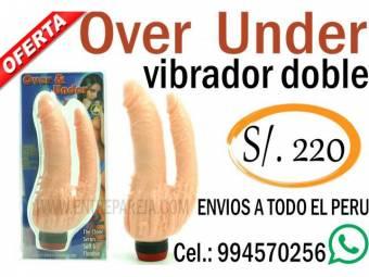SEXSHOP ONLINE DEL PERU TIENDA EN LINCE AREQUIPA LIMA Y TODO EL PERU VISITANOS 994570256