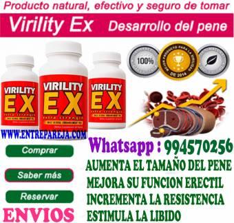 Vibradores Silicona Grado Medico . Sexshop en Peru 994570256