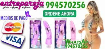 Sexshop Sexy promociones en lince juguetes vibradores 994570256