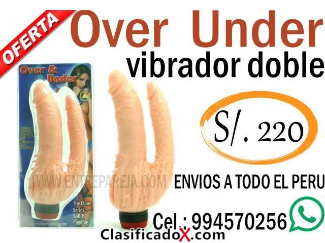 Sex Shop tiendas en lima - Virility ex - potenciadores 994570256