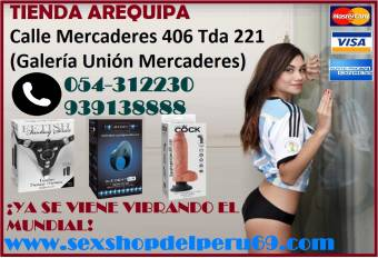 CALLE MERCADERES 406 GALERÍA UNIÓN TIENDA 221 TLF: 312230 !! TIENDA SEX SHOP TE BRINDAMOS UNA AMPLIA GAMA DE JUGUETES!!29