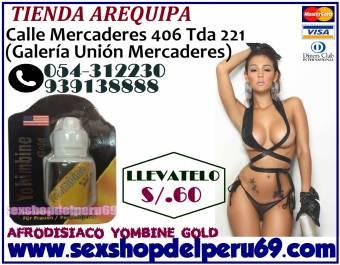 CALLE MERCADERES 406 GALERÍA UNIÓN TIENDA 221 TLF: 312230 !! TIENDA SEX SHOP TE BRINDAMOS UNA AMPLIA GAMA DE JUGUETES!!25