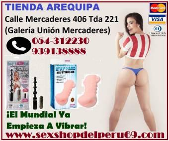 CALLE MERCADERES 406 GALERÍA UNIÓN TIENDA 221 TLF: 312230 !! TIENDA SEX SHOP TE BRINDAMOS UNA AMPLIA GAMA DE JUGUETES!!13