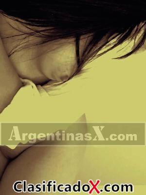asia brunette - Escorts en Buenos Aires Argentina, putas de ArgentinasX