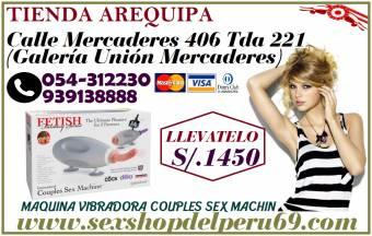 calle mercaderes 406 tienda 221 tlf: 312230 venta de juguetes de alcoba , prolongadores y mas...4