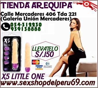 mercaderes 406 galería unión segundo piso tienda 221 tlf: 312230 venta de juguetes de alcoba y lencerías eróticas... 4