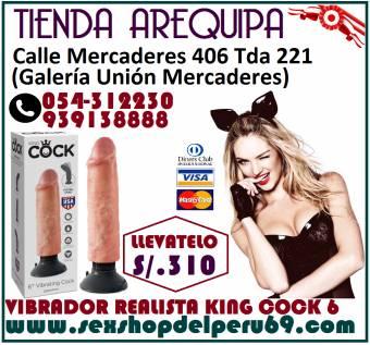 mercaderes 406 galería unión segundo piso tienda 221 tlf: 312230 venta de juguetes de alcoba y lencerías eróticas... 10
