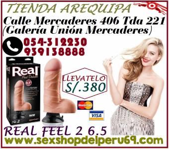 calle mercaderes 406 galería unión mercaderes tienda 221 venta de amplia gama de artículos eróticos13