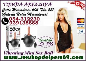 mercaderes 406 galería unión segundo piso tienda 221 tlf: 312230 venta de juguetes de alcoba y lencerías eróticas... 15