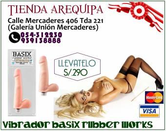 mercaderes 406 galería unión segundo piso tienda 221 tlf: 312230 venta de juguetes de alcoba y lencerías eróticas... 18