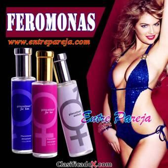 ELIGE CALIDAD - SEXSHOP USA - VIBRADORES - DILDOS MEDICADOS OFERTAS PERU 994570256