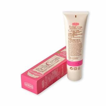 Pawaca - Crema de aumento de pecho, 100 g, sin cirugía, belleza de pecho. Envíos a Pontevedra