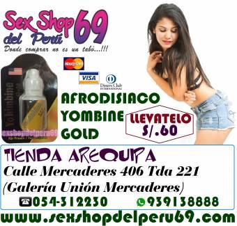 calle mercaderes 406 galería unión mercaderes tienda 221 venta de amplia gama de artículos eróticos12
