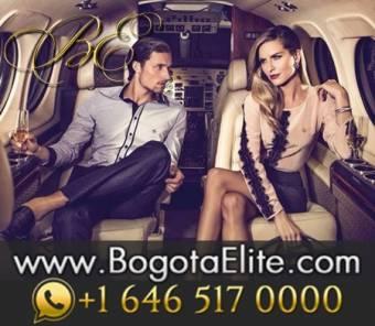 Travel Companions Bogota