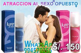 SEX SHOP SAN ISIDRO JUGUETES DE PAREJAS LIMA PEDIDOS BROCHA CHINA 994570256