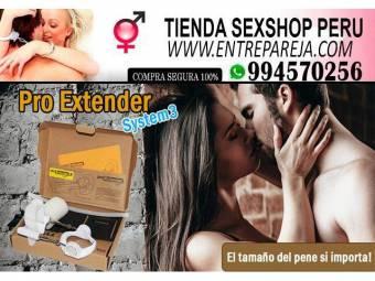 Dildos anales peru sexshop juguetes envios pedidos lince 994570256