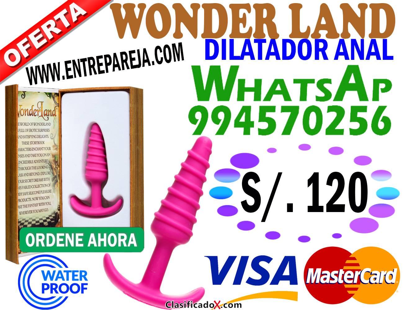 dildos anales juega en pareja - sola sexshop ofertas 994570256