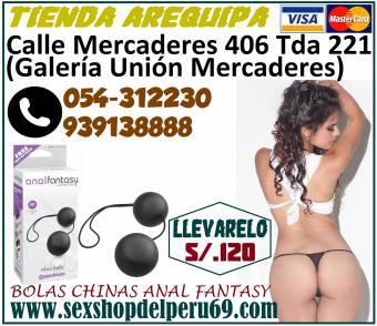 mercaderes 406 galería unión segundo piso tienda 221 tlf: 312230 venta de juguetes de alcoba y lencerías eróticas... 6