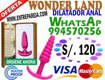SEXSHOP PERU JUGUETES EROTICOS 994570256