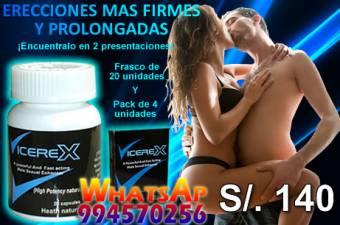 SEXSHOP JAEN TIEDNAS DE LENCERIA OFERTAS 994570256