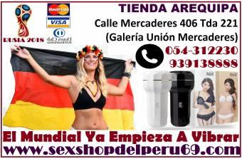 CALLE MERCADERES 406 GALERÍA UNIÓN TIENDA 221 TLF: 312230 !! TIENDA SEX SHOP TE BRINDAMOS UNA AMPLIA GAMA DE JUGUETES!!12