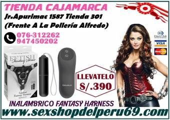 juguetes heroticos sexshop Telf.: 076-312262