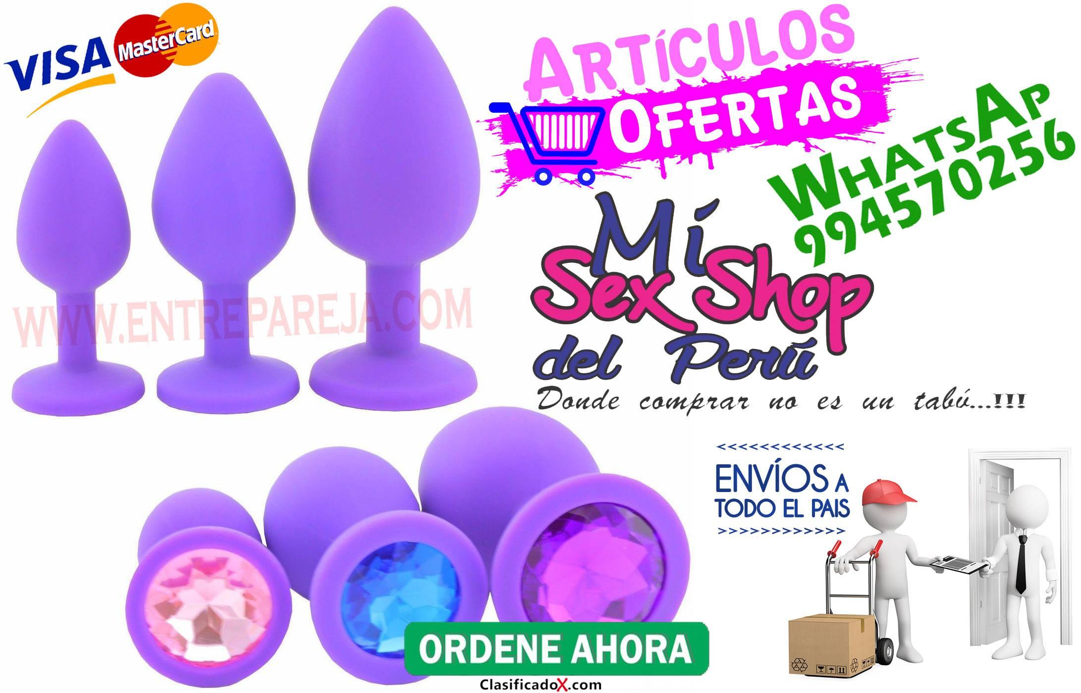 sexshop paita 994570256