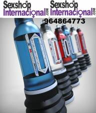 ofertas sexshop arequipa juguetes de alcoba oferton hydrobomba 964864773 - 940100783