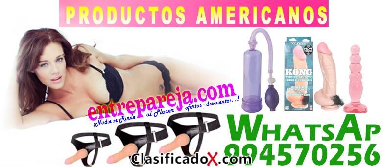 sexshop medicina sexo retardantes peru 994570256