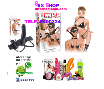 retardantes masculino feromona lure pusanga lubricantes dilatadores exitantes y muchos mas  tlf 3338799 cl 964864773