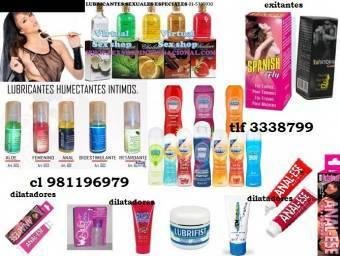 exitantes despierta el apetito sexual=lubricantes intimos delivery gratis   tlf3338799 cl 964864773