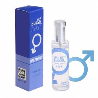 JAGETRADE Perfume Atractivo Perfume Corporal Spray de Aceite de Feromonas Flirteo Afrodisíaco Suministro para Hombres Mujeres Juguetes Sexuales. Envíos a Palencia