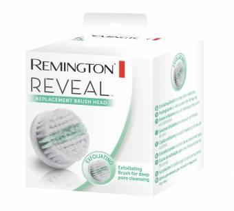 Remington SP-FC3 - Cepillo exfoliante de recambio para FC1000. Envíos a Huesca