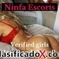 Ninfa Models Escorts in Portugal