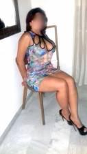 Valeria: descubre un nuevo y salvaje universo sexual