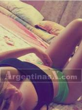 stefy - Escorts en Buenos Aires Argentina, putas de ArgentinasX