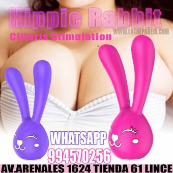 CONSOLADORES Y VIBRADORES SEX SHOP TLF: 01 4724566 - 994570256