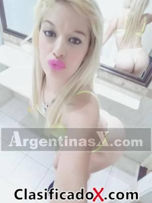 cris - Escorts en Buenos Aires Argentina, putas de ArgentinasX