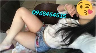Culona mamona bien arrecha adicta al placer llamame 0968454515