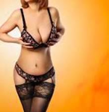 preparo los anuncios en las mejores webs de anuncios eróticos y clasificados