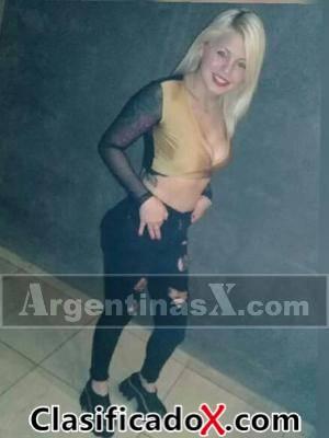 tamy - Escorts en Buenos Aires Argentina, putas de ArgentinasX