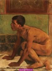 Dominate busca joven pasivo sumiso sumiso y obediente para posible relación  Master/slave, Dad/son, 24/7/365