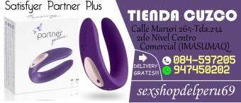 juguetes sexuales en cusco -+sexshop