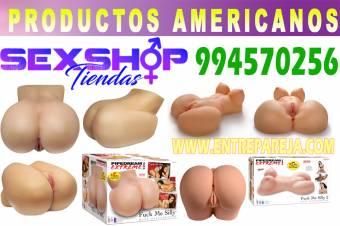 sex shop tiendas peru juguetes sexuales ofertas lima envios tlf. 01 6221274 - 994570256